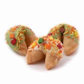 Печенье с предсказаниями Мальва